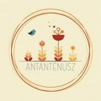 Antanténusz Egyesület