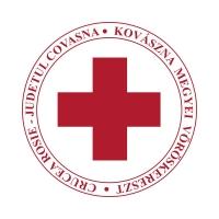 Kovászna Megyei Vöröskereszt
