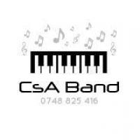 CsA Band