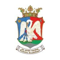 Kézdi-orbai Református Egyházmegye