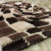 Kri-com Carpet Szõnyeg üzlet