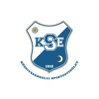 Kse - Kézdivásárhelyi Sportegyesület