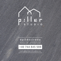 Piller Studio