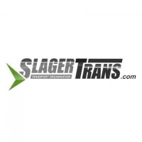 SC COMERT SLAGER SRL