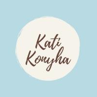 Kati Konyha