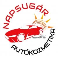 Napsugár Autókozmetika Kézdivásárhely