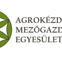Agrokézdiszék Mezőgazdászok Egyesülete