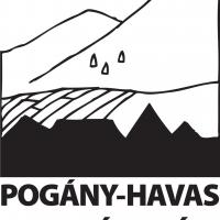 Pogány-havas Kistérség