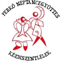 PerkÅ' Néptáncegyüttes - Kézdiszentlélek