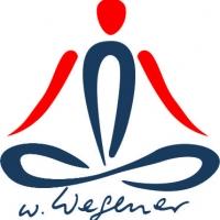 Wegener-pro Sanitate Alapítvány