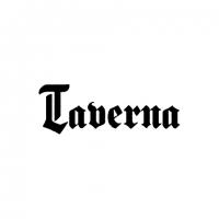 Taverna VendéglÅ'