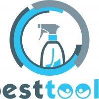 Best Tools Srl