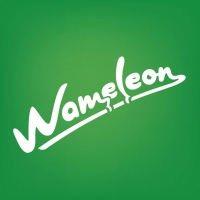 Wameleon Design