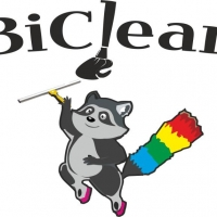 Biclean