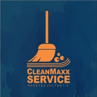 Cleanmaxx Service