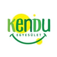 KENDU Egyesület