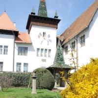 Székely Nemzeti Múzeum