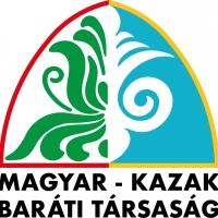 Magyar-kazak Baráti Társaság