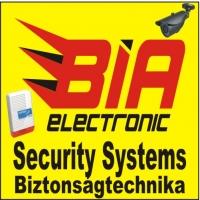 Bia Electronic