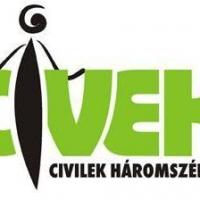 Civilek Háromszékért Szövetség - CIVEK