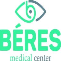 Béres Medical Center