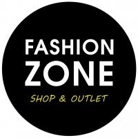 Fashion Zone - Shop & Outlet
