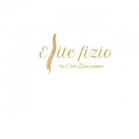 Elite Fizio by Cseh Zsuzsánna, Gyógytorna -rehabilitáció -gyógymasszázs Kézdivásárhely
