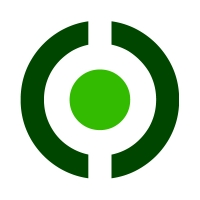 #kezdiinfo online upgrade #1 blog
