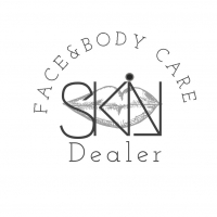 Skin Dealer