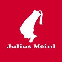 Julius Meinl Romania