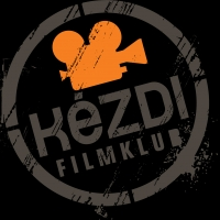 Kézdi Filmklub