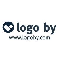 Logo By