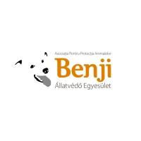 Benji Állatvédõ Egyesület