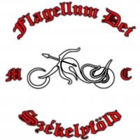 Flagellum Dei Mc - Székelyföld