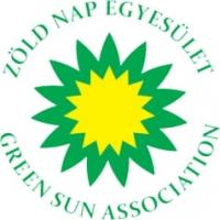 Zöld Nap Egyesület