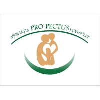 Pro Pectus Egyesulet