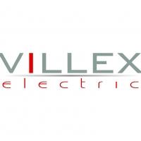 Villex Kft
