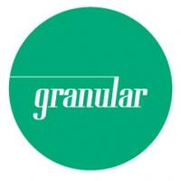 granular design