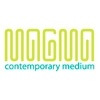 Graphics Interchange Format group Exhibition @ MAGMA