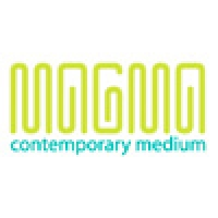 Workshop@MAGMA