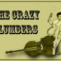 The Crazy Plumbers - International Jazz Day