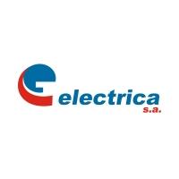 Electrica - Villamos Mûvek