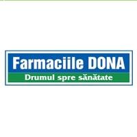 Dona Gyógyszertár