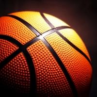Kézdivásárhelyi Kosárlabda