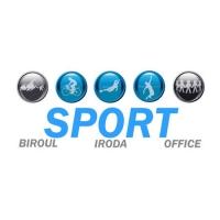 Sportiroda