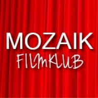 Mozaik Filmklub - Kézdivásárhely