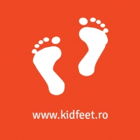 Kid Feet