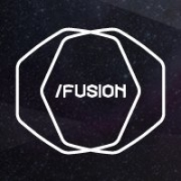 Summer in/fusion
