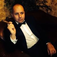 Dezso Csongor Attila ügyvédi iroda