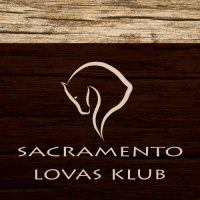 Sacramento Lovas Klub